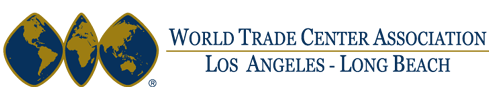 world-trade-center-association